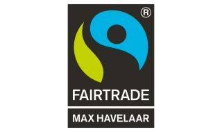 Max Havelaar Stiftung für Fairtrade-Standards.