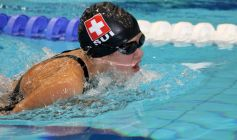 Coop ist Partnerin der Stiftung Swiss Paralympic.